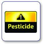 Pesticide Policy