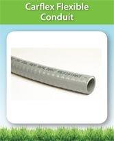 Carflex Flexible Conduit