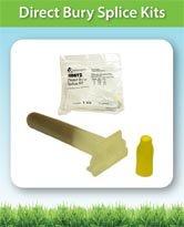 Direct Bury Splice Kits