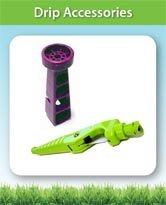 Drip Accessories