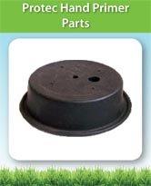 Protek Hand Primer Parts