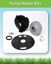 Pump Repair Kits