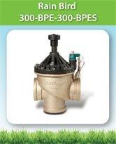 Rain Bird 300-BPE-300-BPES