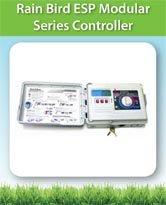 Rain Bird ESP Modular Series Controller