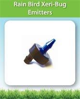 Rain Bird Xeri-Bug Emitters