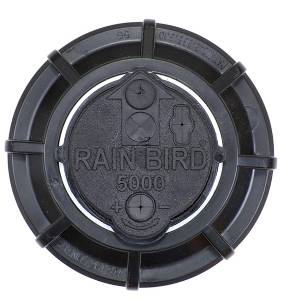 Rotor, 4″ Pop-Up, Part Circle (40-360 degrees) w/ 3.0 Nozzle