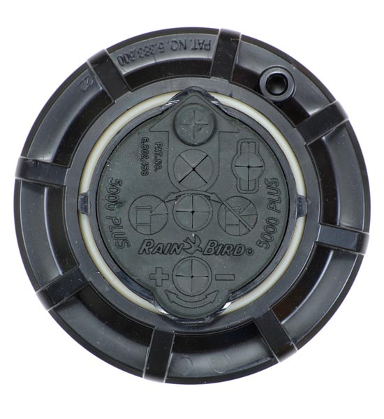Rotor, 6″ Pop-Up, Part Circle (40-360 degrees)