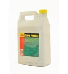 Clear Pasture Herbicide Gallon