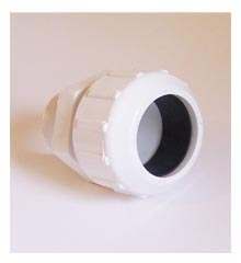 Compression Male Adapter, 1-1/4″ PVC, Fits Iron Pipe Size (IPS) – Comp x Male IPT