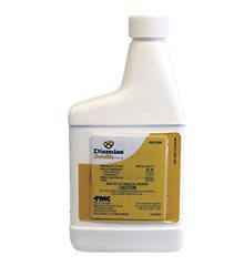 Dismiss South Herbicide 16 Oz