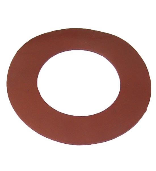 Gasket, 2″ Ring, 1/16″ Thick, 150 #
