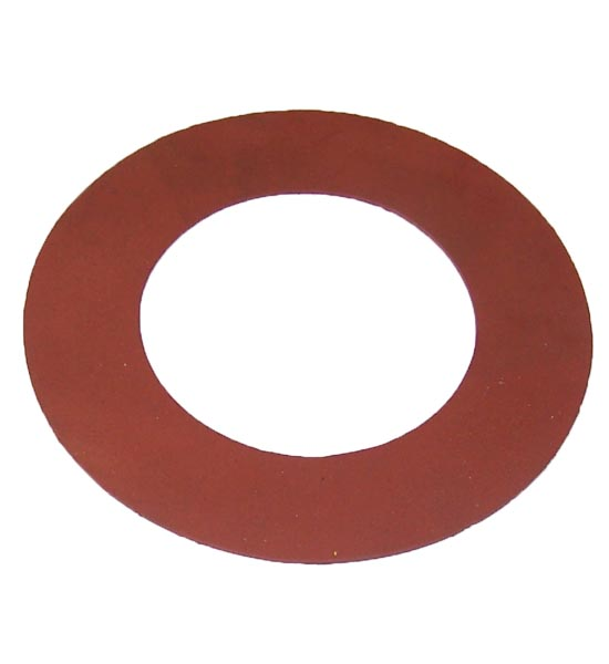 Gasket, 2-1/2″ Ring, 1/16″ Thick, 150 #