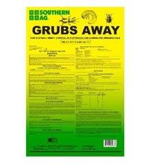 Grubs Away Granular Insecticide 9#
