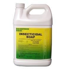 Insecticidal Soap Gallon