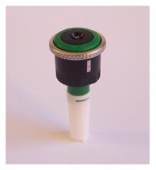 MP2270 Rotary Nozzle, Rain Bird Thread (210-270 degrees)
