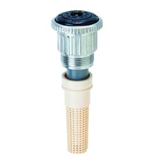 MP3360 Rotary Nozzle, Toro Thread (360degrees)