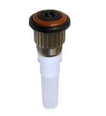 MPRIGHT Rotary Nozzle, Toro Thread (Right Strip)