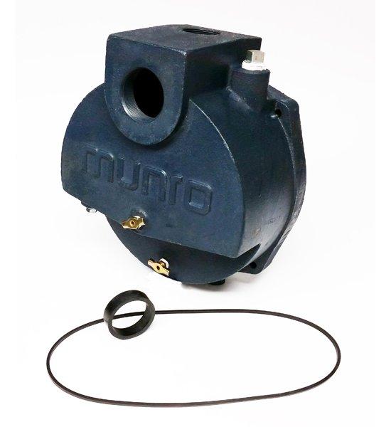 Munro LP1502B Pump Casing Kit