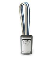 Sensor Decoder For Interfacing Analog or Digital Device to ESP-LXD