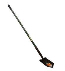 Shovel, Bullhead Trenching  6″
