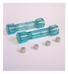 Splice Kit, Compression 2-Wire (14, 12, &10 AWG) 2 Per Bag