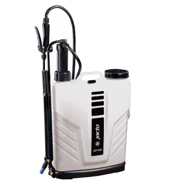 Jacto XP416 Backpack Sprayer 4 Gallon