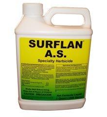 Surflan A.S. Herbicide Gallon