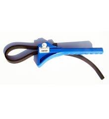 Adjustable Strap Wrench, BOA