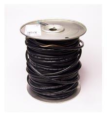 Wire, Multi-Conductor 18/6, 250′ Roll