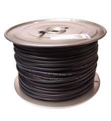 Wire, Multi-Conductor 18/6, 500′ Roll